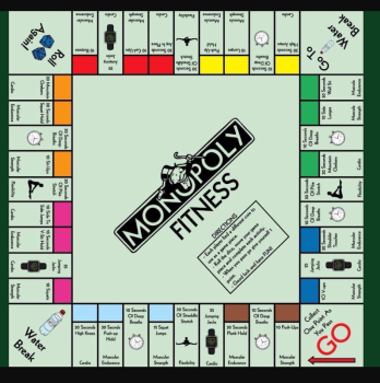 monopoly fitness.PNG